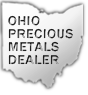 Ohio Precious